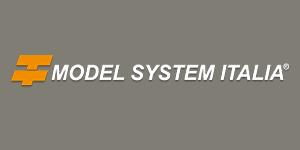 model-system